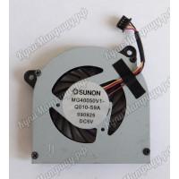 Кулер Gateway N214 MG40050V1-Q010-S9A DC5V 4pin