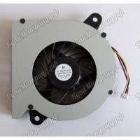 Кулер Fujitsu L1010 UDQFRZH11C1N DC5V 0.3A 3pin