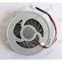 Кулер Fujitsu AH562 UDQF2ZH91CQU DC5V 0.25A 3pin