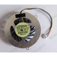 Кулер Lenovo B460 B460A B460C B465 V460 V460A V460 DFS450805MB0T DC5V 0.4A 4pin