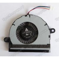 Кулер HP 11-E000 KSB0605HC DC94 DC5V 0.45A 4pin