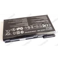 Аккумулятор MSI A6200 CX620 MS-1684 BTY-L74 11.1V 4400mAh