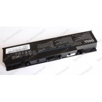 Аккумулятор Dell 1500 1520 1521 1720 1721 1500 1700 GK479 11.1V 4800mAh ориг