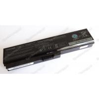 Аккумулятор Toshiba A660 A665 C600 C645 C650 C655 10.8V 4400mAh ориг