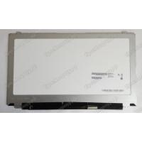"Матрица для ноутбука 15.6"" 1366x768 40 pin SLIM B156XTT01.0 глянцевая"