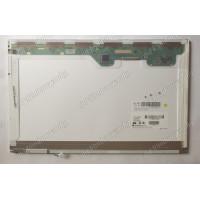 "Матрица для ноутбука 17.1"" 1440x900 30 pin CCFL  LP171WP4(TL)(B1) глянцевая"