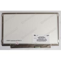 "Матрица для ноутбука 11.6"" 1366x768 40 pin SLIM LED LTN116AT07 матовая уши лево/право"