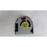 Кулер Acer 1430 1430Z 1551 1830 1830T 1830TZ 721 753 753H JV10 DFS400805L10T F93X DC 5V 0.45A 4pin