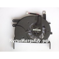 Кулер Acer 3260 3680 5560 5570 5580 AB0805HB-TB3 DC5V 0.40A 3pin с разбора