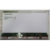 """Матрица для ноутбука 15.6"""" 1366x768 40 pin LED B156XW02 V.0 разъем справа"""