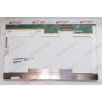 """Матрица для ноутбука 17.0"""" 1440x900 30 pin CCFL B170PW03 V.1 глянцевая с разбора"""