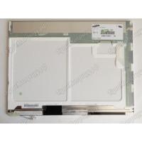 """Матрица для ноутбука 15.0"""" 1400x1050 CCFL LTN150P1-L02 матовая с разбора"""