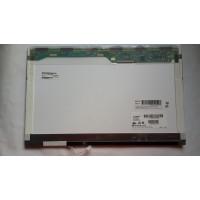"Матрица для ноутбука 15.4"" 1280x800 30 pin CCFL LP154WX4(TL)(C8) глянцевая с разбора"