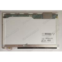 "Матрица для ноутбука 15.4"" 1280x800 30 pin CCFL LP154WX4(TL)(C3) глянцевая с разбора"