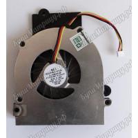 Кулер Fujitsu V2055 V2030 V2035 L1310G T6010F05HD-A-C01 DC5V 0.36A 3pin с разбора
