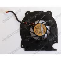 Кулер Fujitsu C1010 C1020 GC054509BX-8 DC5V 1.3W 3pin с разбора