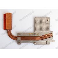 Тепловая трубка (радиатор) Fujitsu Pa2548 24-20907-70  с разбора