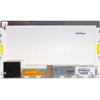 """Матрица для ноутбука 17.3"""" 1600x900 40 pin LTN173KT01 H01 разъем справа глянцевая"""