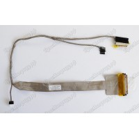 Шлейф матрицы Sony PCG-3H4P 073-0001-5760_B с разбора