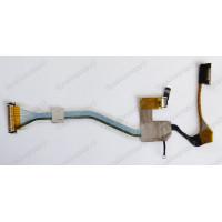 Шлейф матрицы Dell 8500 8600 D800 M60 CN-02C415-12803-4CM-L0L9 REV 00 с разбора