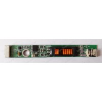 Инвертор Acer 3690 с разбора