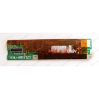Инвертор Dell 8500 8600 9100 D800 D810 с разбора