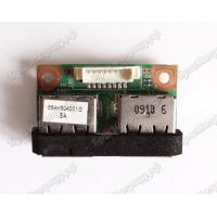 Плата USB HP CQ50 CQ60 с разбора