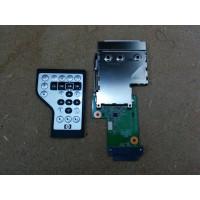 Плата ExpressCard/54 HP dv9000 с разбора