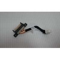 Шлейф АКБ Acer V5-571P с разбора