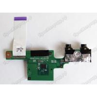Плата Audio Cardreader HP 425 с разбора
