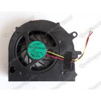 Кулер Toshiba A500 A500D A505 A505D Ab7005HX-SB3 DC5V 0.40A 3pin с разбора