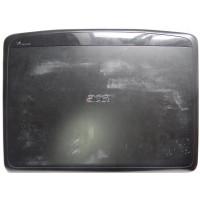 Крышка матрицы Acer 5520G с разбора