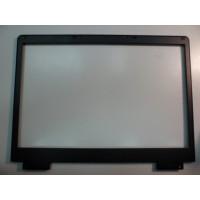 Рамка матрицы RoverBook V500 WP с разбора