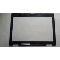 Рамка матрицы Acer 3680 с разбора
