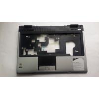 Верхняя часть корпуса Acer 3680 с разбора