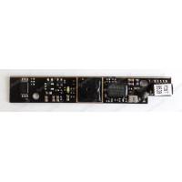 Web-камера Hp 511 с разбора