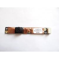 Web-камера Fujitsu-Siemens Pa2548 с разбора