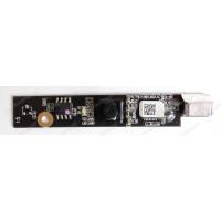 Web-камера HP 4525S с разбора