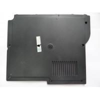 Крышка нижней части корпуса Fujitsu PA2548 с разбора