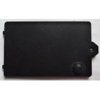 Крышка жесткого диска Fujitsu PA2548 с разбора