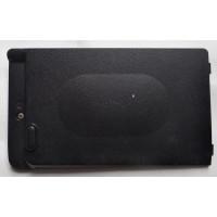 Крышка жесткого диска Toshiba L305-S5934 с разбора
