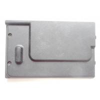 Крышка жесткого диска Toshiba L30 с разбора
