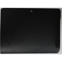 Крышка жесткого диска Toshiba A305 с разбора