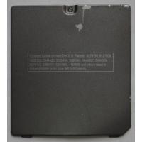 Крышка оперативной памяти Dell PP02X с разбора