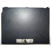 Крышка жесткого диска Fujitsu V2030 с разбора