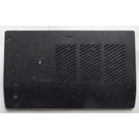 Крышка жёсткого диска LG R510 с разбора