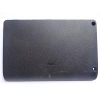 Крышка жёсткого диска Samsung NP-R540 NP-R580H с разбора
