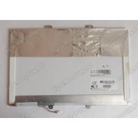 """Матрица для ноутбука 15.4"""" 1280x800 30 pin CCFL LP154W01(TL)(A8) матовая с разбора"""