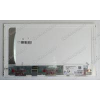 """Матрица для ноутбука 15.6"""" 1366x768 30 pin LED LP156WH2(TP)(B1) матовая"""