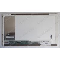 """Матрица для ноутбука 17.3"""" 1600x900 40 pin LP173WD1(TL)(F1) матовая"""